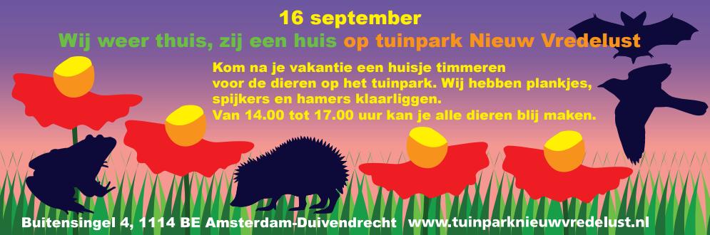 activiteit_kinderen_duivendrecht_de_pijp_tuinpark_amsterdam